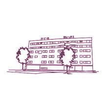 iconos-colegio-mayor-aldaz-home-proyecto-goimendi