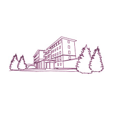 iconos-colegio-mayor-goroabe-home-proyecto-goimendi