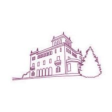 iconos-colegio-mayor-jaizkibel-home-proyecto-goimendi