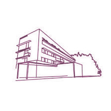 iconos-colegio-mayor-olabidea-home-proyecto-goimendi